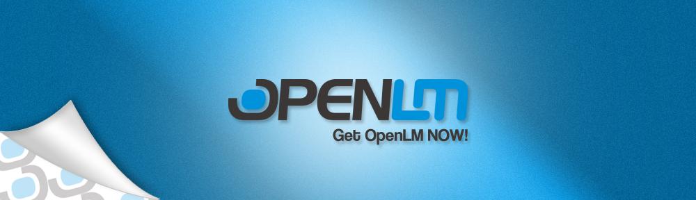 OpenLM Software Licensing Blog