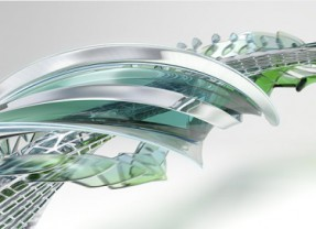 OpenLM's Benefits for the New Autodesk License Policy