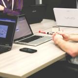 Video Tutorial: OpenLM Router