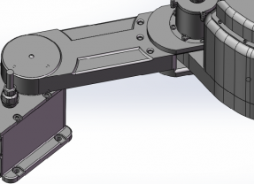 OpenLM for SolidWorks
