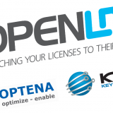 The OpenLM Conference in Germany