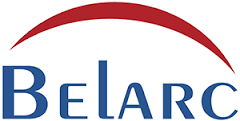 OpenLM Partners with Belarc to Offer a Complete ITAM Solution