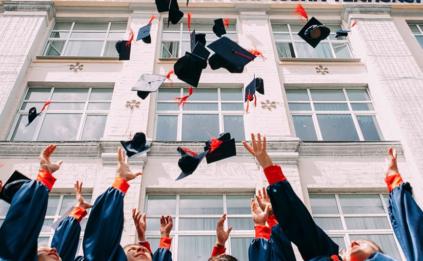Giving Graduates a Competitive Advantage with PLM