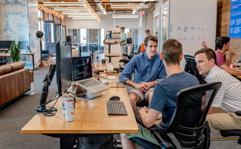 Managing Office 365: Engineers Get It!