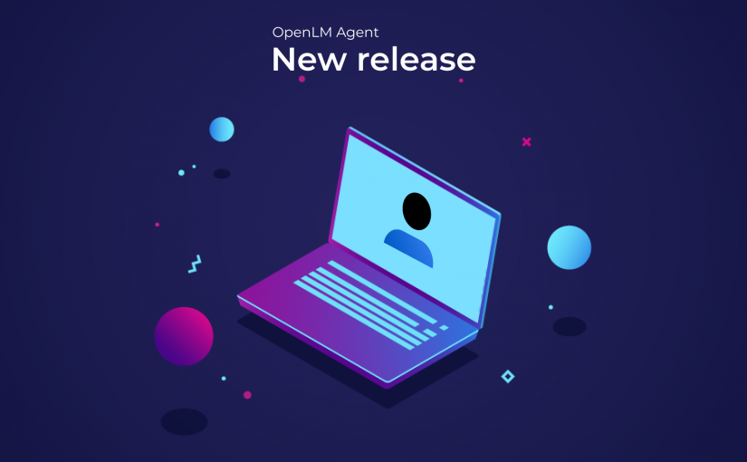 OpenLM Agent v4.6.0.3 Released – What's New?