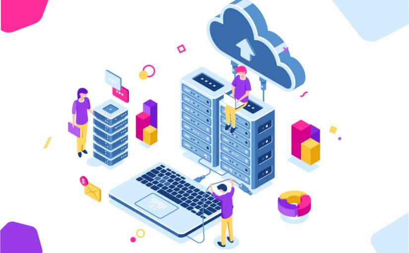 Best strategies for optimizing IT expenses as you take your business to the cloud