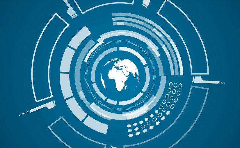OpenLM Server&Identity Service v21.7  release