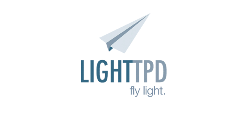 Vulnerability within the LightTPD component